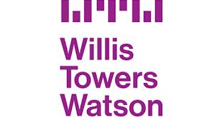 willis towers