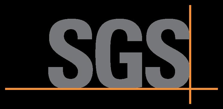 Logo SGS (002)