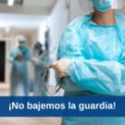 Vacuna Janssen en Colombia