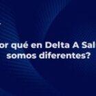 Somos Delta A Salud