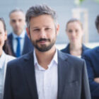 Cómo elegir una estrategia de salud y seguridad en el trabajo a la medida
